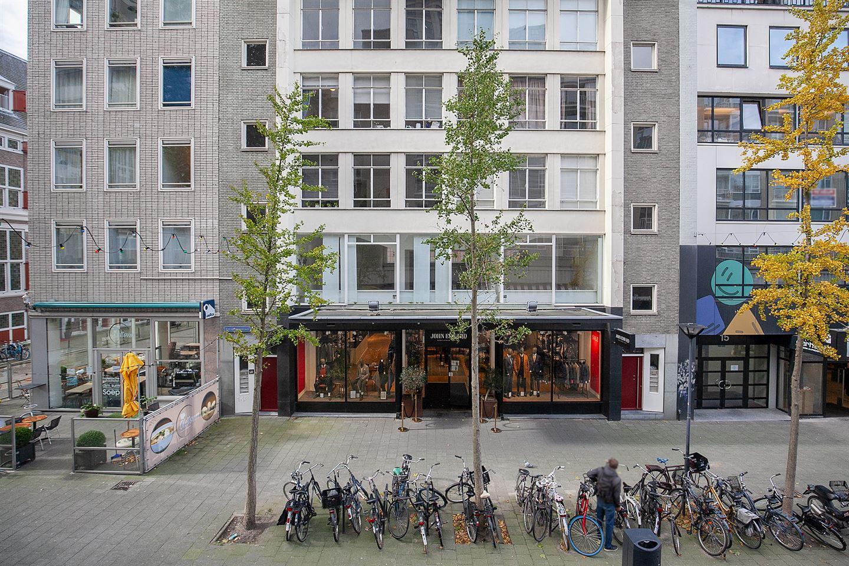 Bekijk foto 1 van Korte Hoogstraat 21 D
