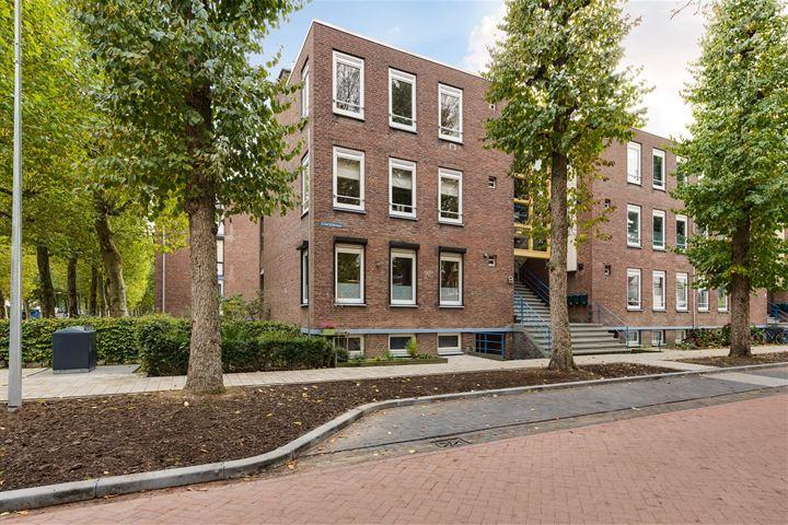 Schaekenstraat 52