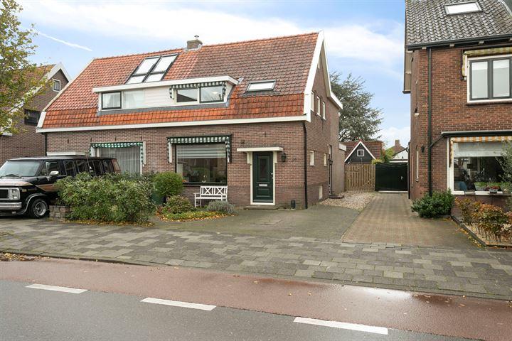 Nieuweweg 28