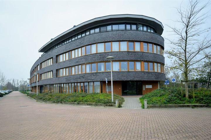 Buitenhof 89