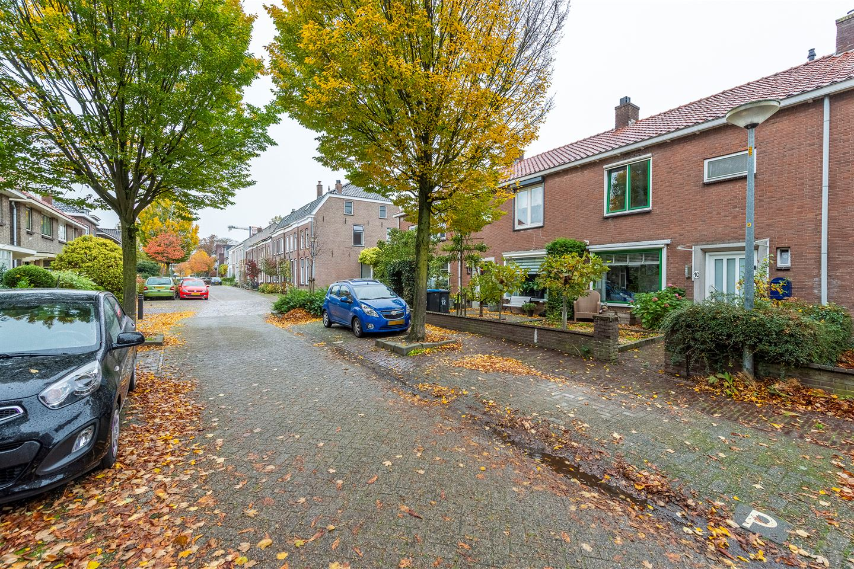 Bekijk foto 5 van Dr. Bosstraat 10