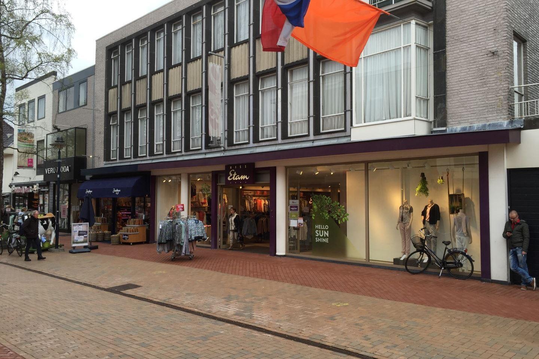 Bekijk foto 2 van Noorderbuurt 10 a