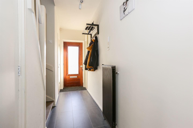 Bekijk foto 4 van Marijkestraat 4
