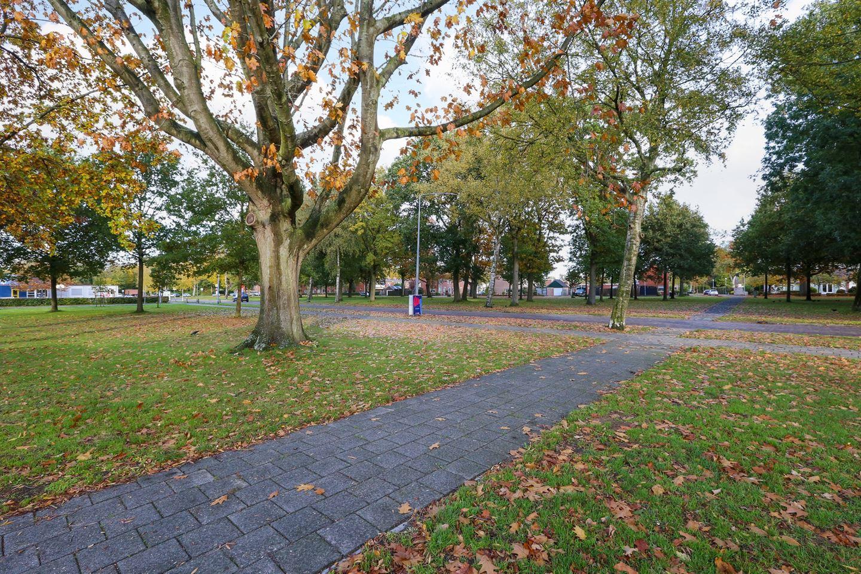Bekijk foto 3 van Marijkestraat 4