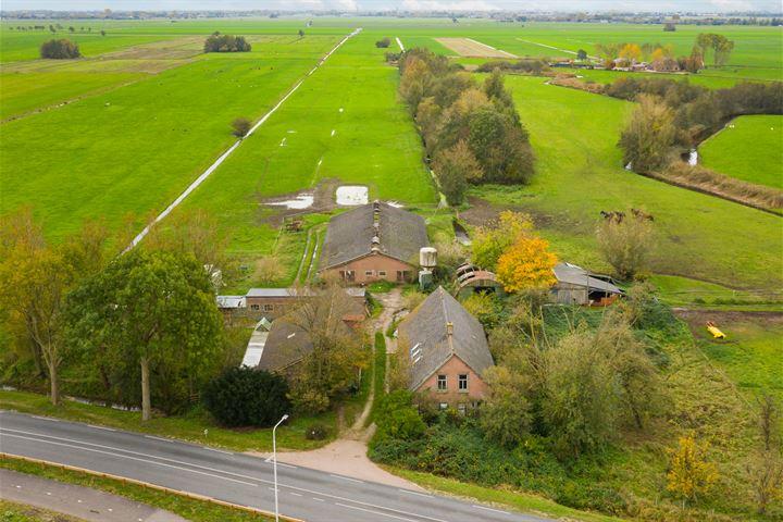 M A Reinaldaweg 50