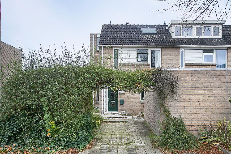 Bekijk foto 1 van Beverhof 8