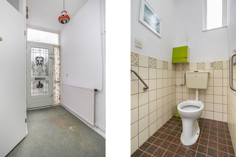 Bekijk foto 3 van Beverhof 8