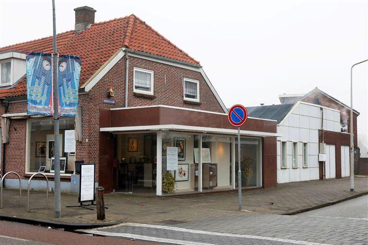 Ootmarsumsestraat 335
