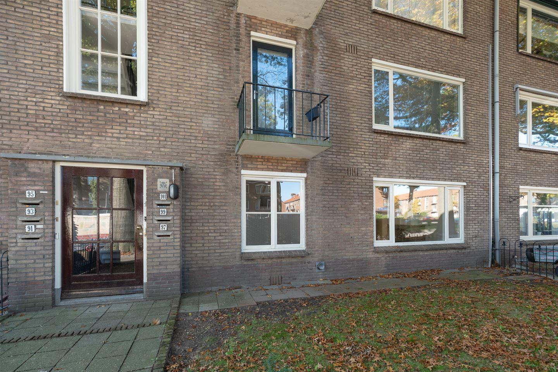 Bekijk foto 1 van Jacob van Campenlaan 97