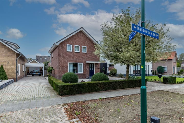 Helderseweg 6