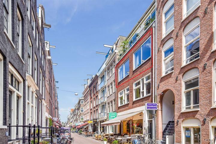 Lange Leidsedwarsstraat 79 -1
