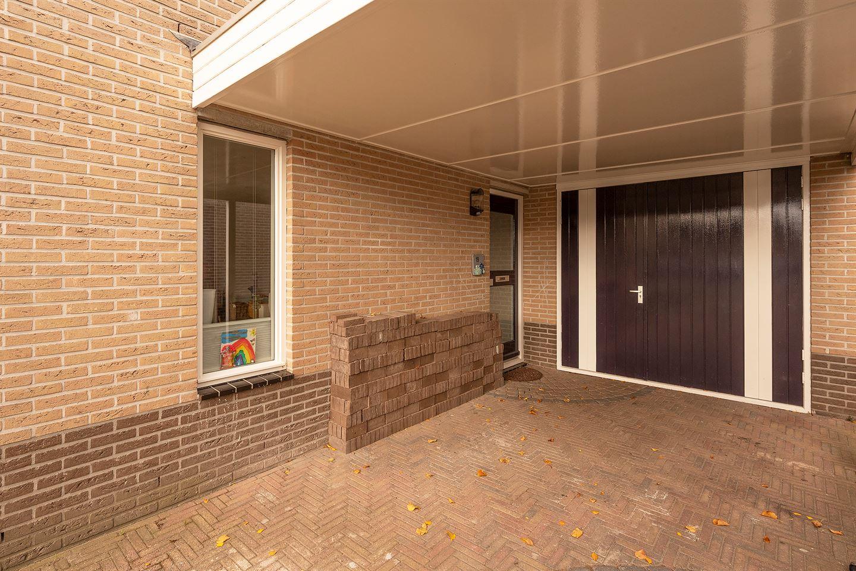 Bekijk foto 5 van Piet Heinlaan 19