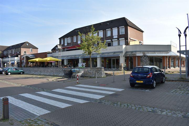 Promenade 133