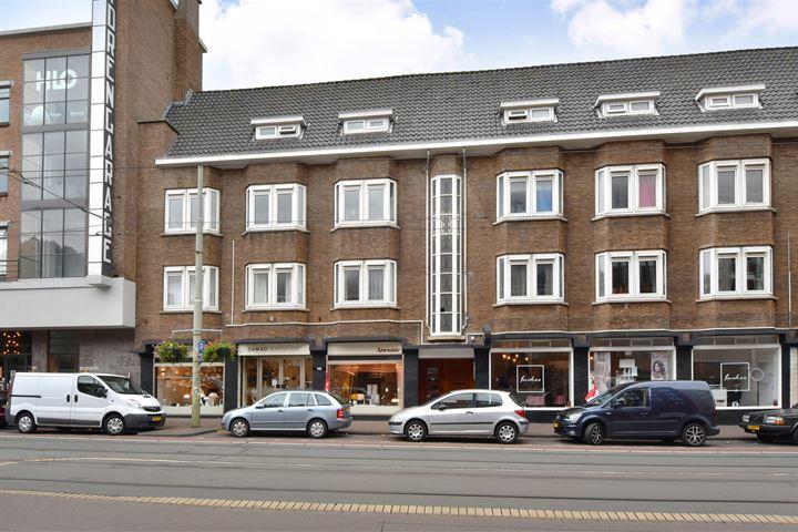 Torenstraat 152