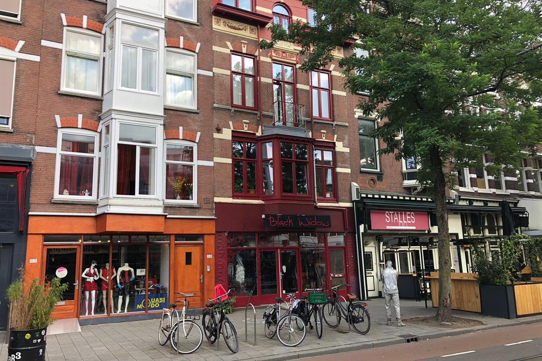 Bekijk foto 2 van Nieuwe Binnenweg 13 B