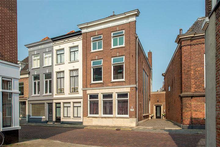 Burgstraat 59