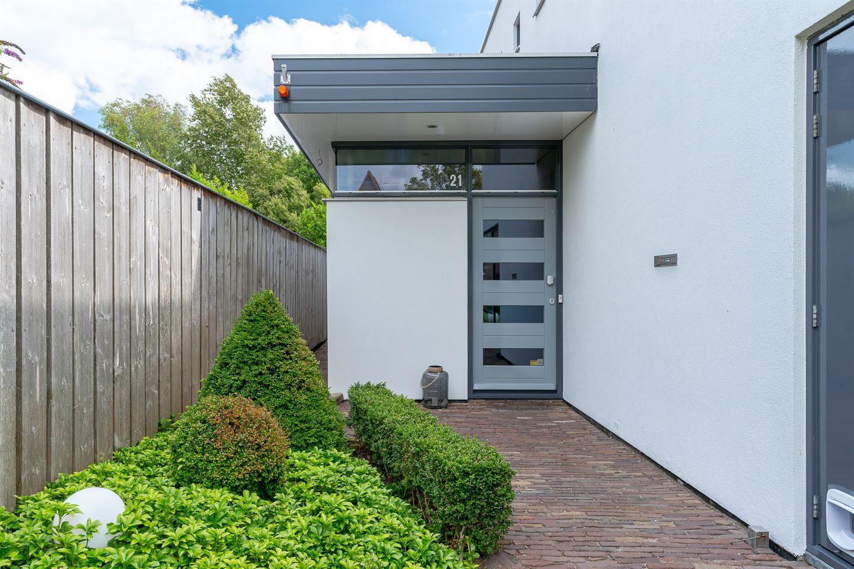 Bekijk foto 3 van Tuinenhof 21