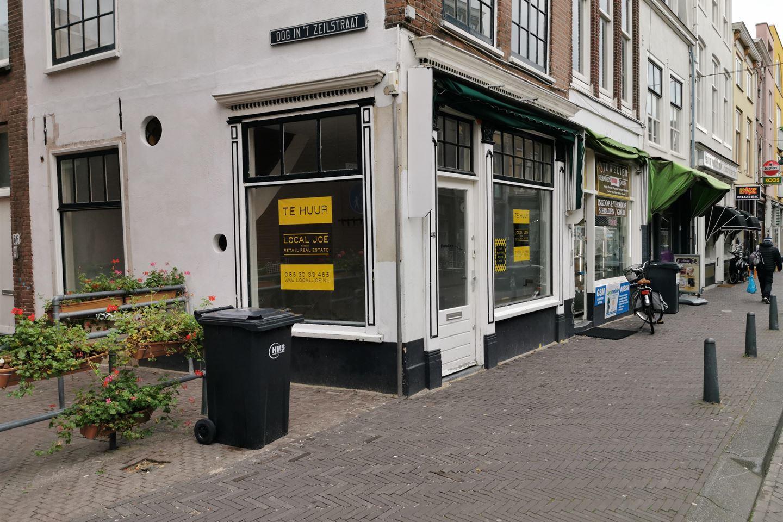 Bekijk foto 2 van Boekhorststraat 48