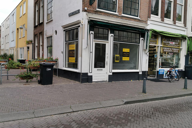 Bekijk foto 4 van Boekhorststraat 48