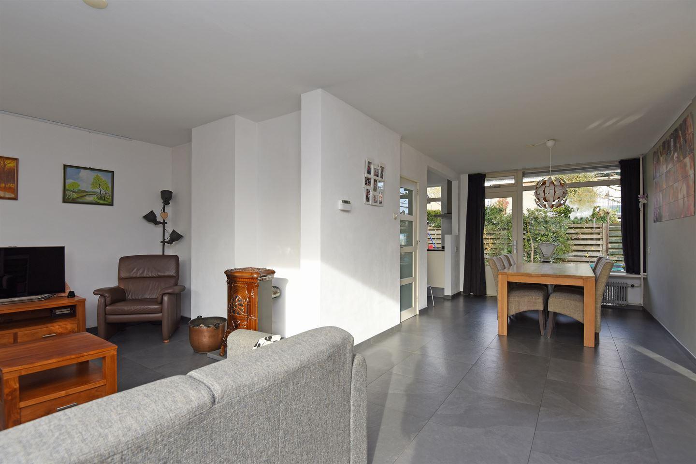 View photo 5 of De Wieken 16