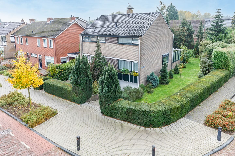 Bekijk foto 1 van Hendrik Jan van Opstallstraat 59