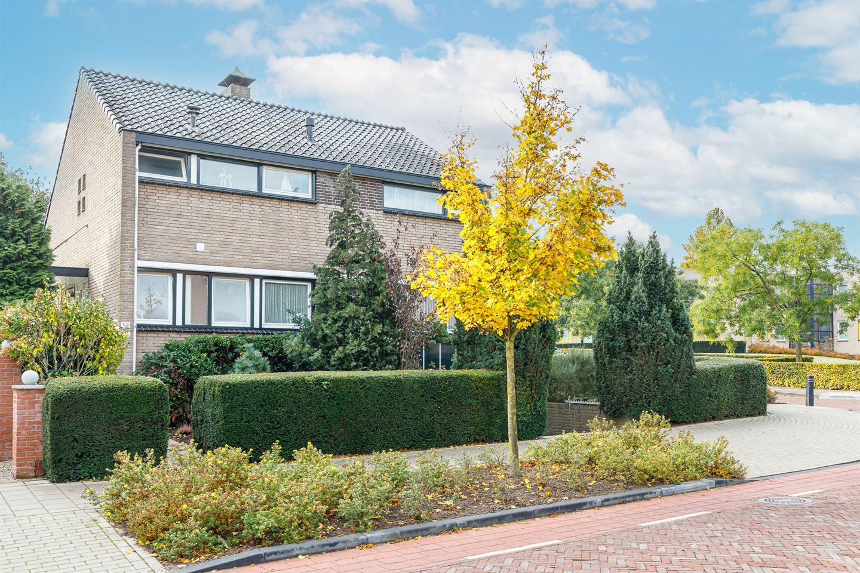 Bekijk foto 3 van Hendrik Jan van Opstallstraat 59