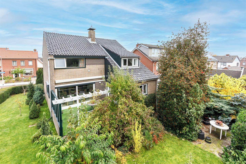 Bekijk foto 4 van Hendrik Jan van Opstallstraat 59