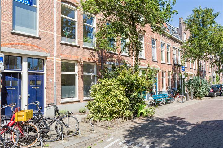 van den Havestraat 44