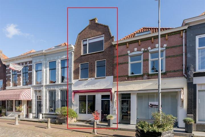 Lange Nobelstraat 18