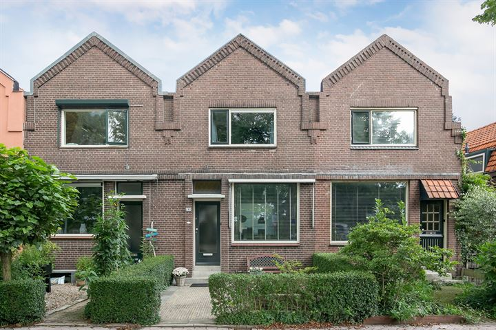 Capelseweg 190