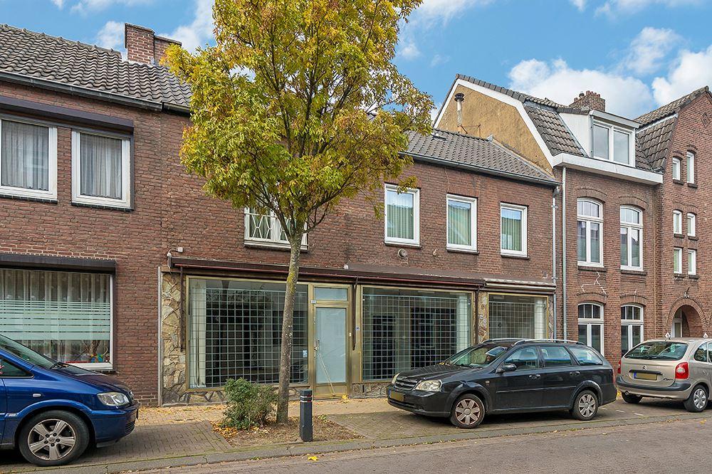 Bekijk foto 1 van Amstenraderweg 95