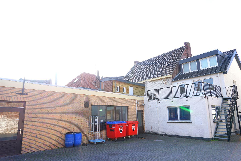 Bekijk foto 4 van Jodenstraat 2