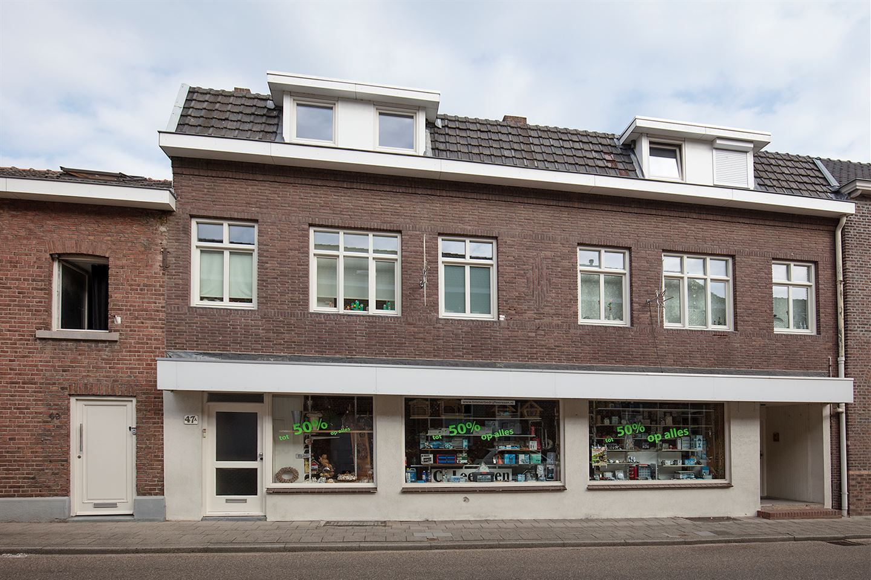 Bekijk foto 1 van Irmstraat 45 47 47AB
