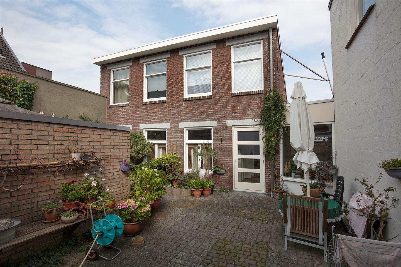 Bekijk foto 2 van Irmstraat 45 47 47AB