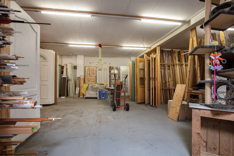 Bekijk foto 5 van Irmstraat 45 47 47AB