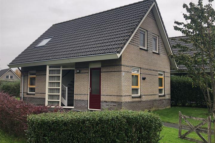 IJsselmeerstraat 95
