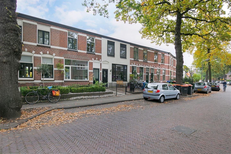 Bekijk foto 2 van Soesterweg 123