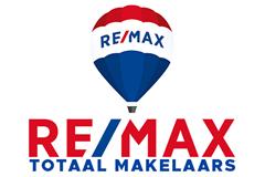 RE/MAX Totaal Makelaars