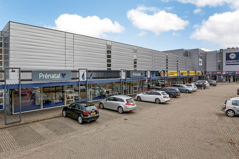 Bekijk foto 1 van Venlosingel 11