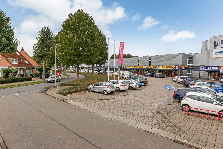Bekijk foto 4 van Venlosingel 11