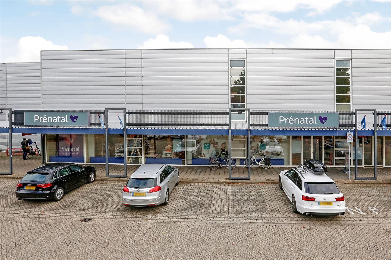 Bekijk foto 2 van Venlosingel 11