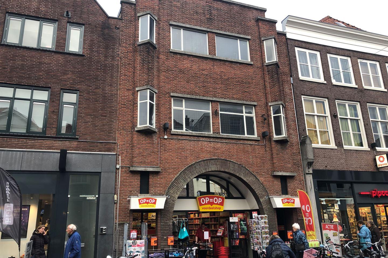 Bekijk foto 2 van Langestraat 129