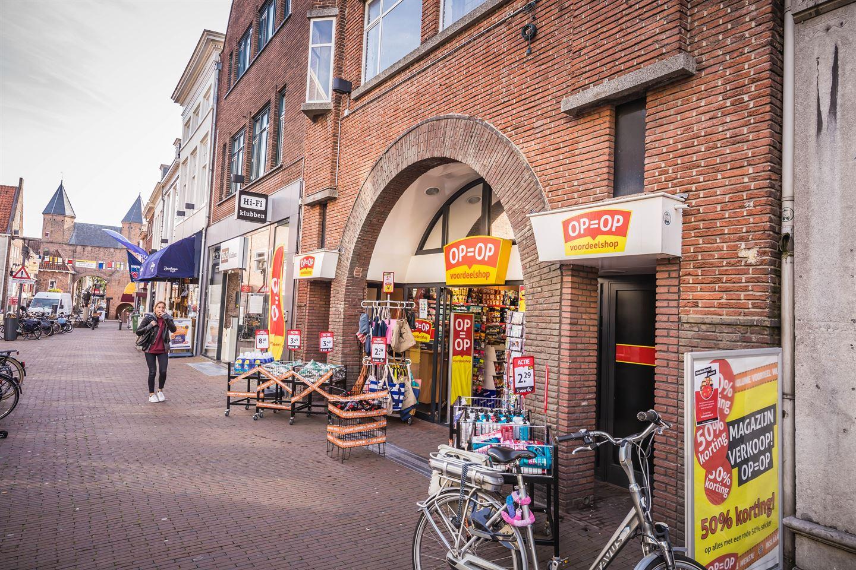 Bekijk foto 3 van Langestraat 129
