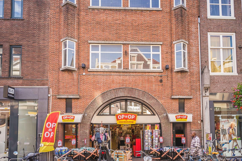 Bekijk foto 1 van Langestraat 129