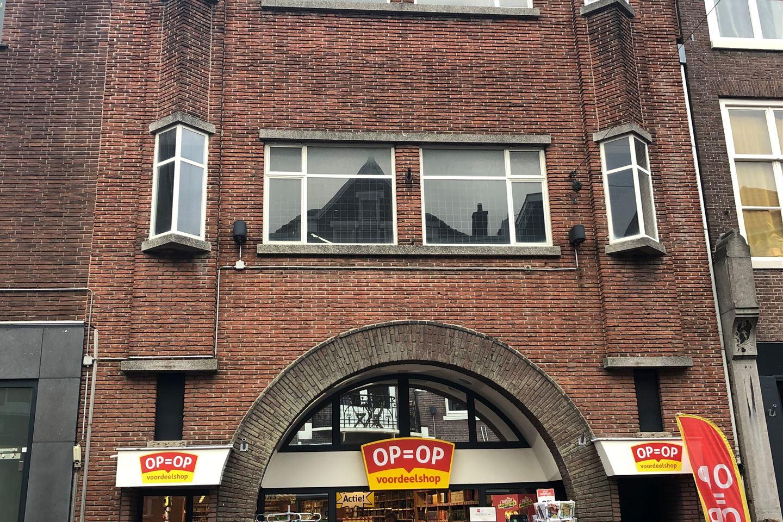 Bekijk foto 4 van Langestraat 129
