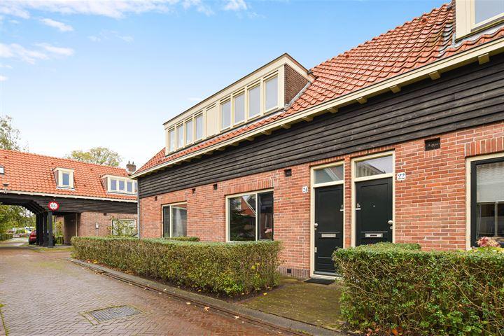 Distelvoorstraat 24