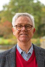 Gerrit Datema