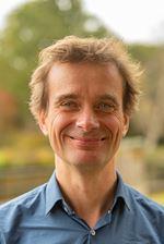 Chris Schouten