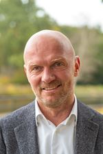 Stefan van der Giezen