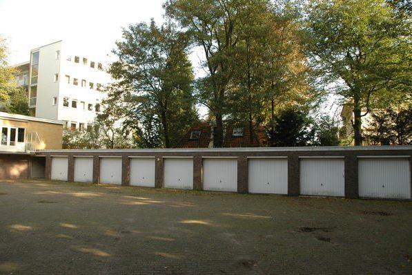 Gooilandseweg 109 119-20